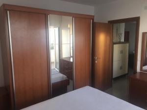 Apartment BBRent