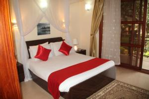 Miika Eco Resort Hotel