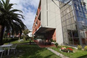 obrázek - Hotel Marina