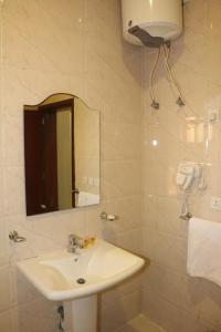Zahrat Layan Hotel, Residence  Al Qunfudhah - big - 3
