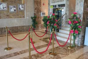 Zahrat Layan Hotel, Residence  Al Qunfudhah - big - 42