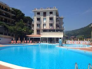 obrázek - Hotel Paco