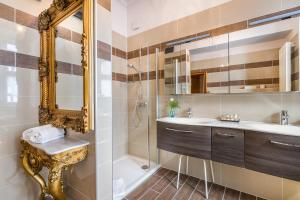 Chambre Double Exclusive