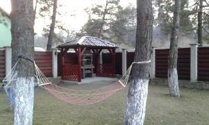 Vila A&N, Гостевые дома  Брашов - big - 39