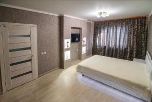 obrázek - Apartment on Esenina 7