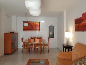 Montelar 3 habitaciones