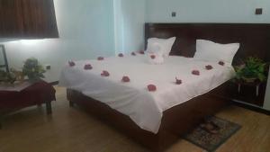 Woze Star Hotel