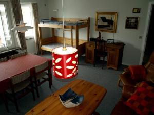 Hostel Maribo Vandrerhjem