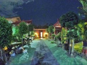 Фото отеля Banyuwangi Village II