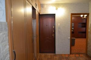 Апартаменты На Октябрьском проспекте - фото 17