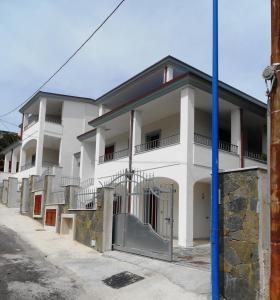 Casa Paolo