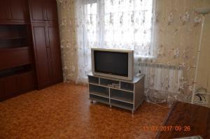 Апартаменты На Октябрьском проспекте - фото 6