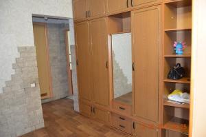 Апартаменты На Октябрьском проспекте - фото 4