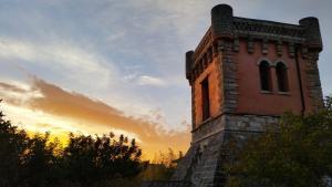 La Torre di Giano