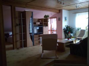 Penzion Lida, Apartmány  Srbsko - big - 4