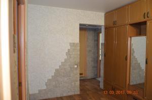 Апартаменты На Октябрьском проспекте - фото 3