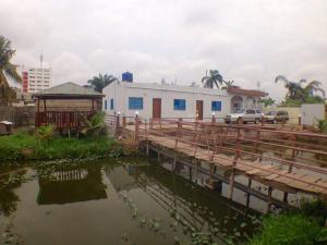 A Picture of Voyage Afrique Benin