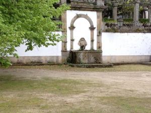 Quinta Da Bica