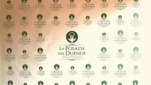 La Posada del Duende, Penzióny  Arcos de la Frontera - big - 51