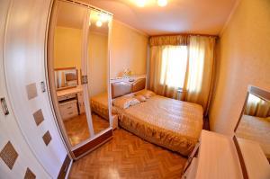 Vip Hotel - Kemerovo Leningradskiy prospekt 49