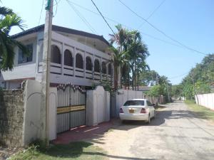 Vidhan's Bungalow