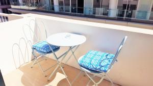 Canavial Terrace, Apartmanok  Funchal - big - 31
