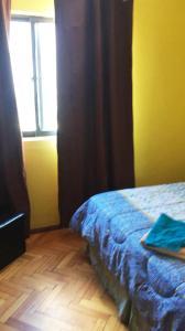 Edificio M Alejandra, Appartamenti  Osorno - big - 11