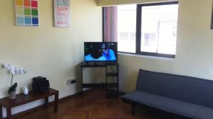 Edificio M Alejandra, Appartamenti  Osorno - big - 5