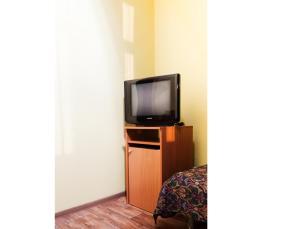 Мини-отель На Электротехнической 18 - фото 19