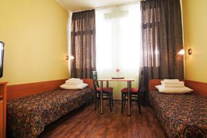 Мини-отель На Электротехнической 18 - фото 15