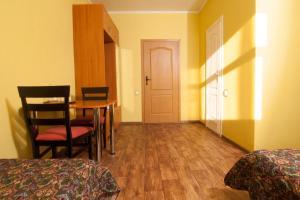 Мини-отель На Электротехнической 18 - фото 26