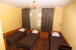 Мини-отель На Электротехнической 18 - фото 24