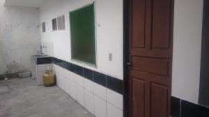 obrázek - Hostel Tabapiri