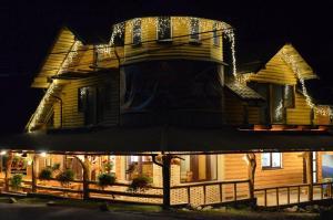Taverna Ceahlau