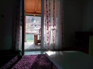Holiday Home Dvoslap - фото 9