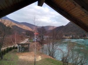 Holiday Home Dvoslap - фото 14
