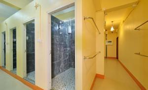 Chaofar De Hostel, Hostels  Krabi - big - 21