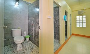 Chaofar De Hostel, Hostels  Krabi - big - 23