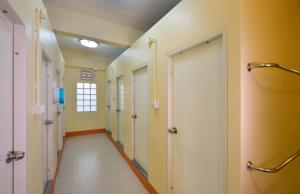 Chaofar De Hostel, Hostels  Krabi - big - 24