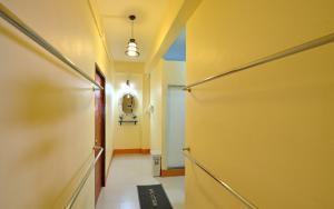 Chaofar De Hostel, Hostels  Krabi - big - 25