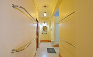Chaofar De Hostel, Hostels  Krabi - big - 51