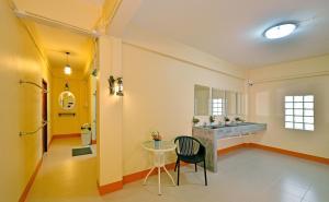 Chaofar De Hostel, Hostels  Krabi - big - 28