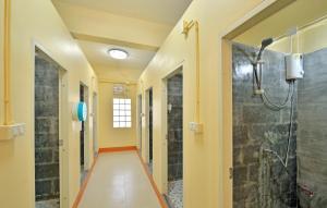 Chaofar De Hostel, Hostels  Krabi - big - 29