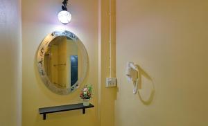 Chaofar De Hostel, Hostels  Krabi - big - 30