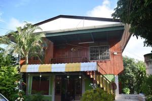 The Guardian House Chiang Mai