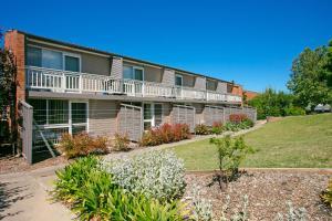 Bathurst Apartments - Bathurst, New South Wales, Australia
