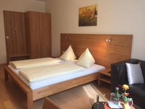 Gasthaus Hotel Feldschlange
