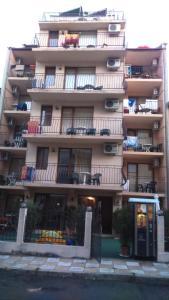 obrázek - Guest House Pri Valyo