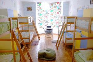 obrázek - Centrum House Hostel
