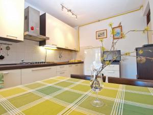 Apartment Kamenjak 1286, Apartmány  Pula - big - 13